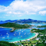 Norwegian Cruise Line … Cruises From $199 … ends today