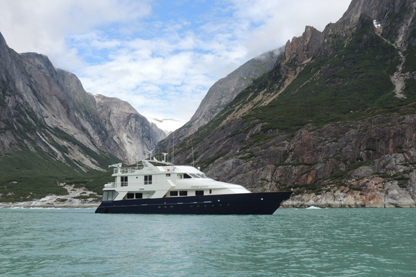 Un Cruise Adventures Offers Savings On Alaska Cruise And Land Tour Adventures Cruisecompete Blog