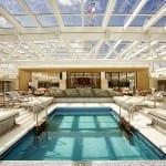 Viking Ocean Cruises offering free air on select Viking Homeland sailings