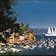 Windstar Cruises ~ 7 voyage specials. 7 days only.
