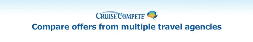 cruisecompete-header-2016b