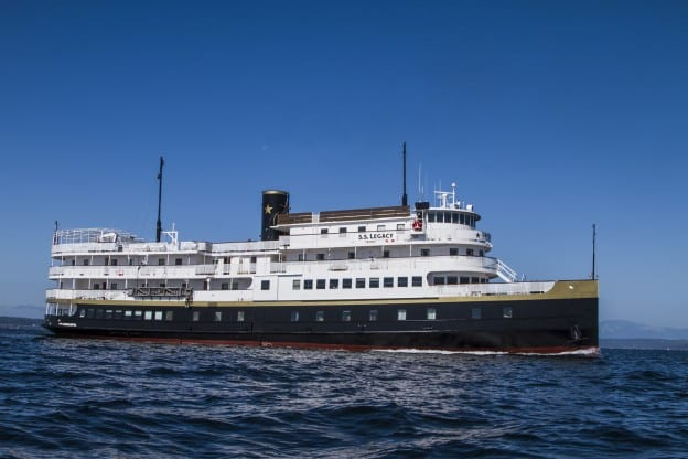 Un Cruise Adventures Columbia And Snake River Cruises Uncork More Wine And History In 2016