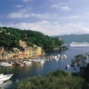 Crystal Cruises 7- to 12-Night Mediterranean Cruises from $2,949