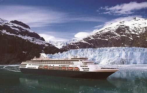 Prinsendam 2018 Caribbean Holiday Offer With Holland America Line Cruisecompete Blog