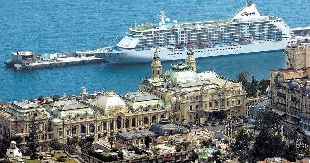 Image result for regent seven seas asia cruises