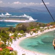 Royal Caribbean ~ MORE THAN 300 DESTINATIONS!
