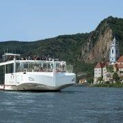 Viking River Cruise Anniversary Sale