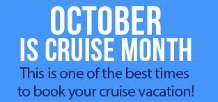 cruise-month-oct-2016-2