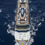 Celebrity Cruises ... Caribbean Summer Deals starting at $499, Europe starting at $749