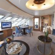 Windstar Cruises ...