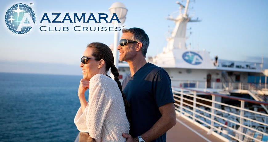 Save Or Spend On Azamara Club Cruises Cruisecompete Blog