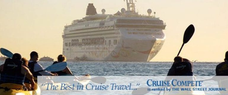 See What The Press Has To Say About Cruise Compete