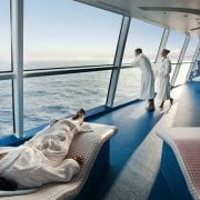 Celebrity Cruises ... Celebrity Cruises … Save up to $500 per person, in your stateroom