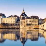 Viking River Offers A Grand European Tour