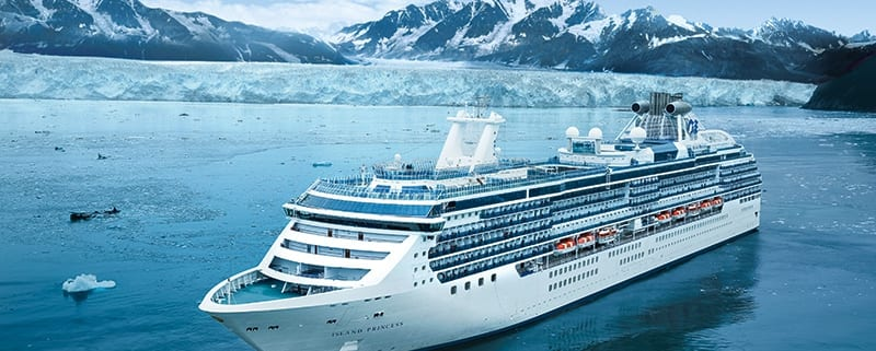 Sunny Deals On Princess Cruises Cruisecompete Blog