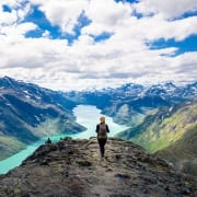 Hurtigruten ~ Big Summer Savings in Iceland in 2020