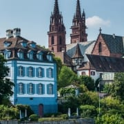 Viking: Cruise Europe's Rivers in the Spring With, the Best Time to Travel