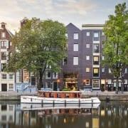 2019 Viking Rhine Getaway