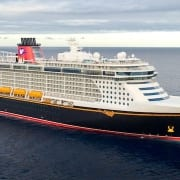 Disney 2021 Sailings Add Up to Exciting Vacations ...