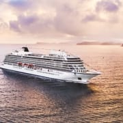 Viking Cruises ... now extended!