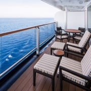 Holland America Line 1-Week Sale Ends Soon!