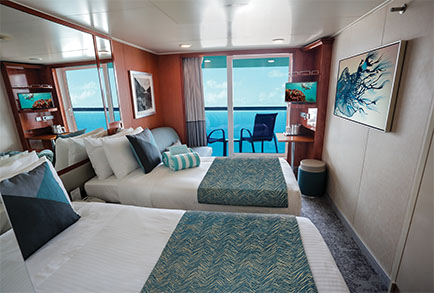 Norwegian S Free Airfare Cruisecompete Blog