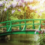 Fly Free From Select US Cities On Select 2019 Europe River Cruises With Avalon Waterways
