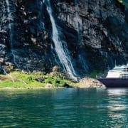 Azamara … Sail Into Savings … Up to 30% off on select 2019-2020 voyages.
