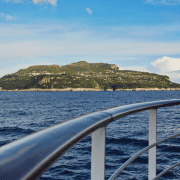 Book a Regent Seven Seas Cruise before fares increase …