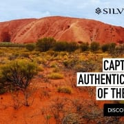 Silversea: Cruise The Hotspots