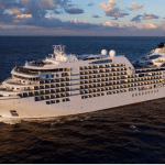 Seabourn ~ Alaska Two-Week Sale