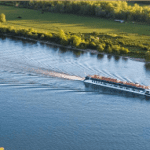 AmaWaterways Unveils 2021 River Cruise Collection ... Early Booking Rewards Now Available