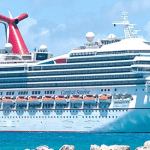 Carnival Cruise Line ~ ~ Funtastic Holiday Cruising …