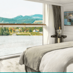 Crystal Cruises Best Available Suites to captivate you in 2020