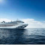 Princess Cruises 3 for Free Sale, Offering Cruise Deals to Worldwide Destinations