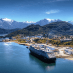 Azamara ~ Future of Discovery Sale ...