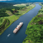 Holland America ~ Low Fares on Close-in Cruises ~ Panama Canal, Caribbean & Beyond from $449