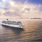 Viking Cruises ~ Special cruise fares on Deluxe Veranda staterooms, plus free airfare ...