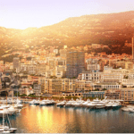 Regent Seven Seas Cruises ... Explore the Med