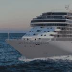 Regent Seven Seas Cruises ...