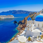 Norwegian Cruise Line – Get 30% off Europe cruises + 5 free offers