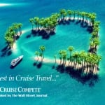 Survey Data Reveals New Post-Covid Cruise Trends