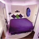 Norwegian Cruise Line … Book a studio stateroom