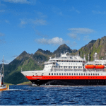 Hurtigruten Freedom Flash Sale: One Week Only … Save up to 50%