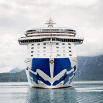 Princess Cruises … Cruise With Confidence …Making Travel More Flexible