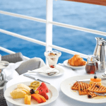 Oceania Cruises ... 2 for 1 Cruises ... New Lower Prices!