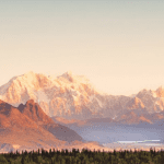 Silversea ... Discover All-Inclusive Alaska ...