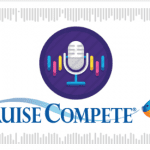 CruiseCompete's Newest Cruise Podcast: Bryan Del Monte, President of the Aviation Agency, on Air Travel in 2021 and His Defense Department Career in the War on Terror