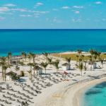 MSC Cruises ~ Fall for Cruising … 3, 4 & 7-night Caribbean Cruises