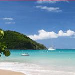 Princess Cruises … Extended through Nov. 2 – Upgrade Away Sale